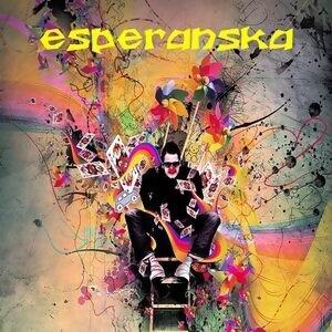 Esperanska 歌手頭像