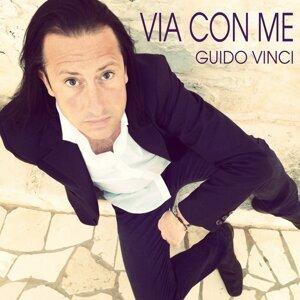 Guido Vinci 歌手頭像