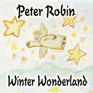 Peter Robin 歌手頭像