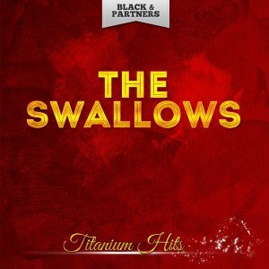 The Swallows 歌手頭像