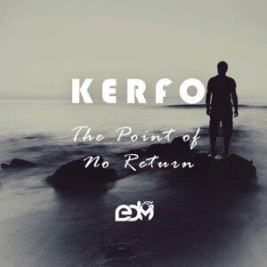 Kerfo 歌手頭像