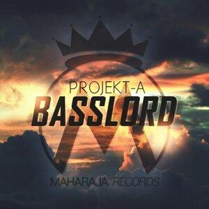 Projekt-A 歌手頭像
