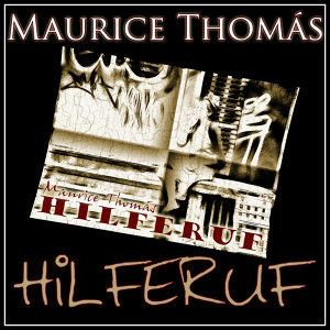 Maurice Thomás