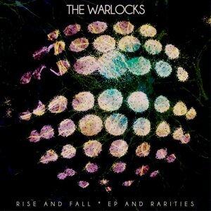 The Warlocks 歌手頭像