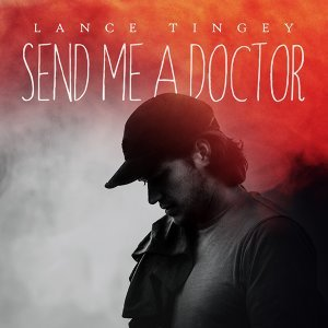 Lance Tingey 歌手頭像