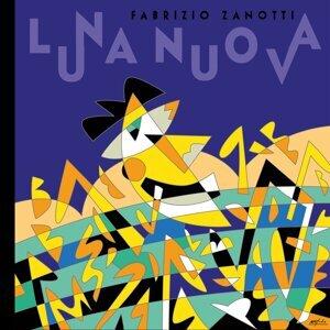 Fabrizio Zanotti 歌手頭像
