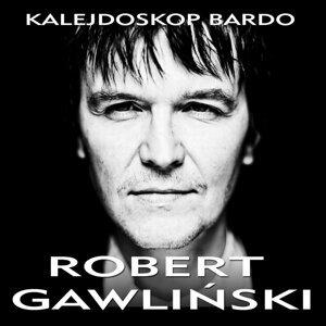 Robert Gawlinski 歌手頭像