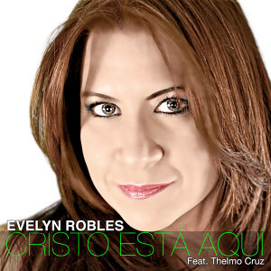 Evelyn Robles 歌手頭像
