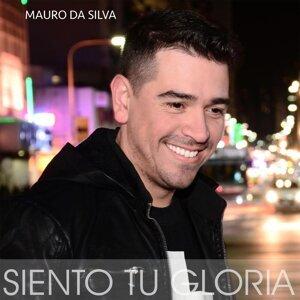 Mauro da Silva 歌手頭像