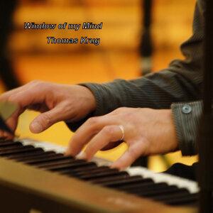 Thomas Krug 歌手頭像
