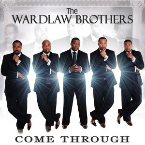 The Wardlaw Brothers 歌手頭像
