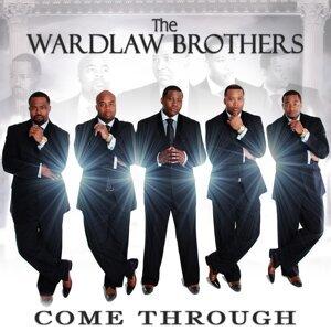 The Wardlaw Brothers 歌手頭像