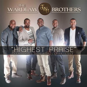 The Wardlaw Brothers