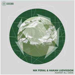 Nik Feral, Hakan Ludvigson 歌手頭像