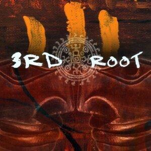 Third Root 歌手頭像