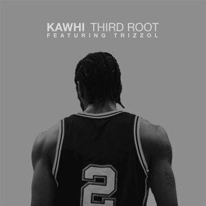 Third Root