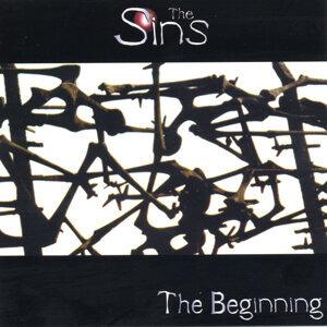 The Sins 歌手頭像