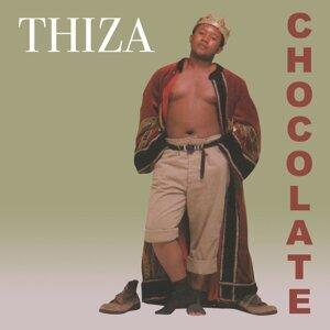 Thiza 歌手頭像