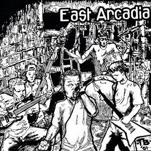 East Arcadia 歌手頭像
