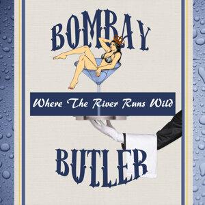 Bombay Butler 歌手頭像