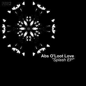 Abs O'Loot Love 歌手頭像