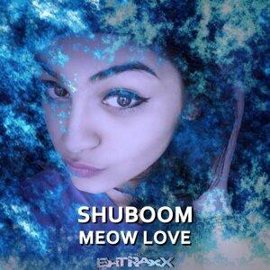 Shuboom 歌手頭像