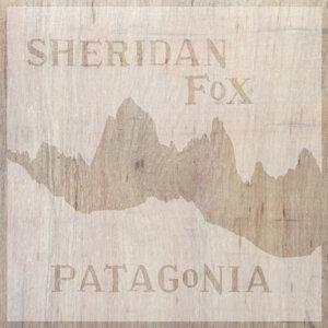 Sheridan Fox 歌手頭像