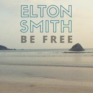 Elton Smith 歌手頭像