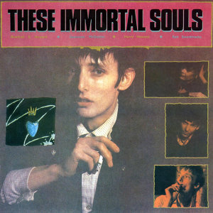 These Immortal Souls 歌手頭像