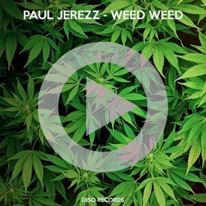 Paul Jerezz 歌手頭像