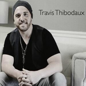 Travis Thibodaux 歌手頭像