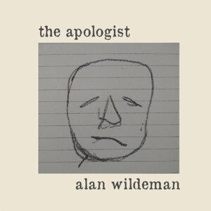 Alan Wildeman 歌手頭像