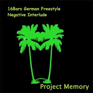 Project Memory