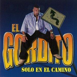 El Gordito 歌手頭像