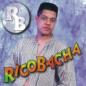 Ricobacha 歌手頭像