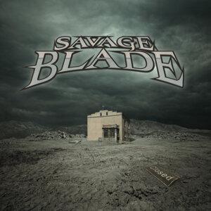 Savage Blade 歌手頭像