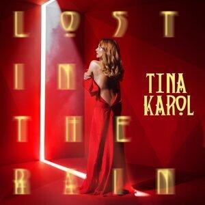 Tina Karol 歌手頭像