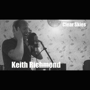 Keith Richmond 歌手頭像