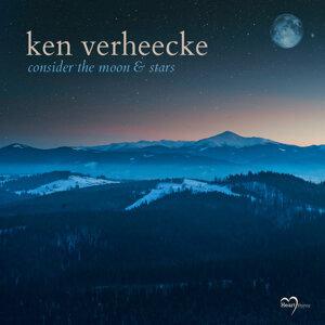 Ken Verheecke 歌手頭像