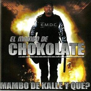 El Mambo De Chokolate 歌手頭像