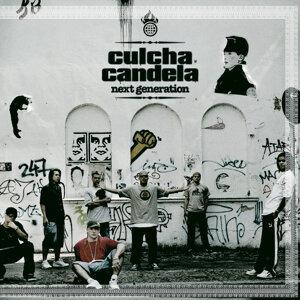 Culcha Candela 歌手頭像