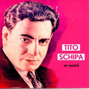 Tito Schipa 歌手頭像