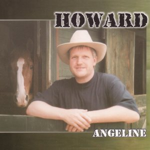 Howard 歌手頭像