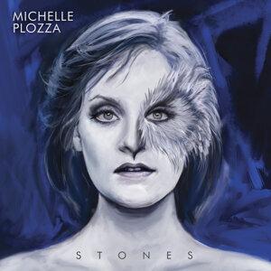 Michelle Plozza 歌手頭像