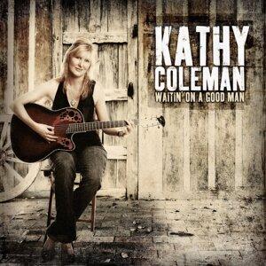 Kathy Coleman 歌手頭像