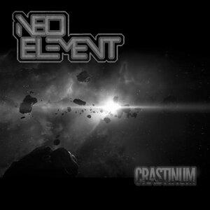 Neo Element 歌手頭像