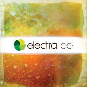 Electra Lee 歌手頭像