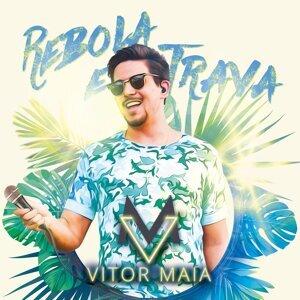 Vitor Maia 歌手頭像