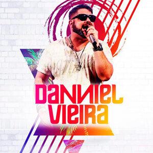 Danniel Vieira 歌手頭像