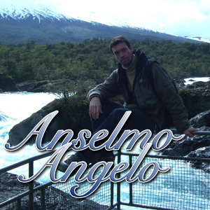 Anselmo Angelo 歌手頭像